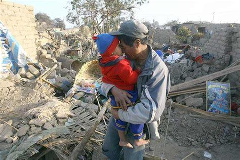 las fotos mas impresionantes del mundo verdad o falso por fotos impactantes del mundo lugares abandonados m 225 s
