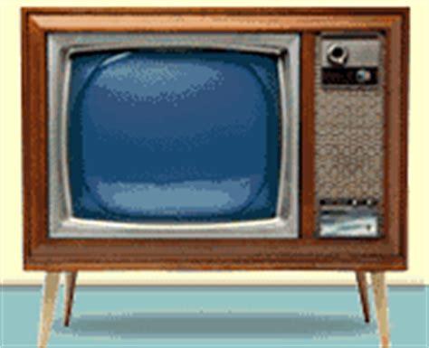 imagenes gif de amor a distancia imagenes animadas de televisiones gifs animados de