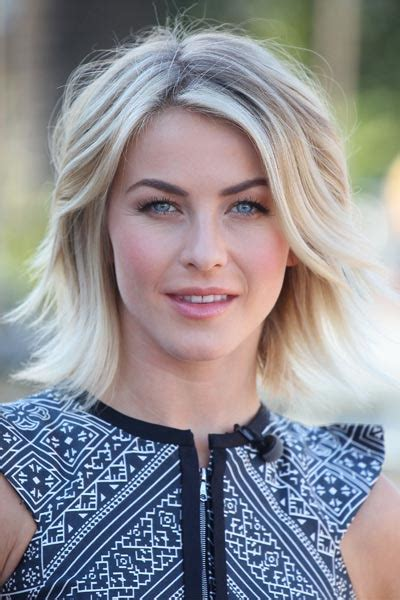 how can i get julianne houghs haircut 15 quick women hairstyles that everybody can style