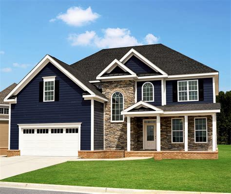 new home construction blog thinking about purchasing a new construction home here