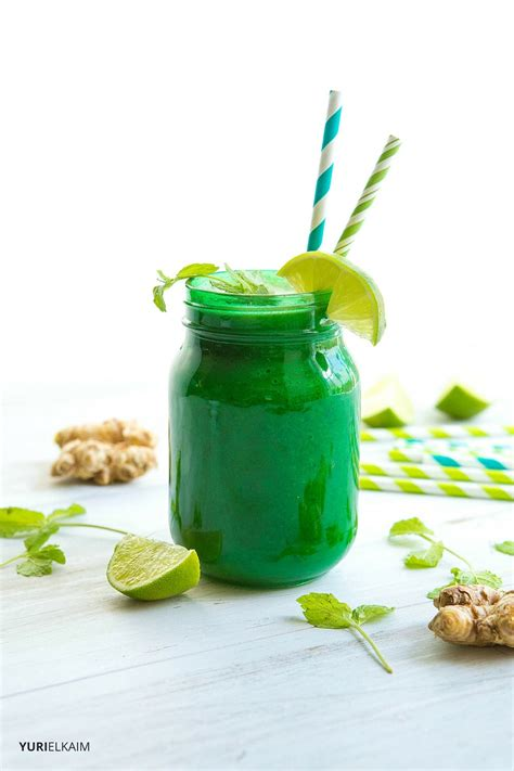 Do Detox Smoothies Make You by Detox Smoothies 25 Easy Recipes To Cleanse Your