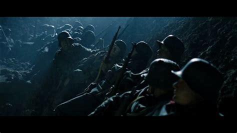 film ggs waktu perang film beneath hill 60 film perang buatan australia