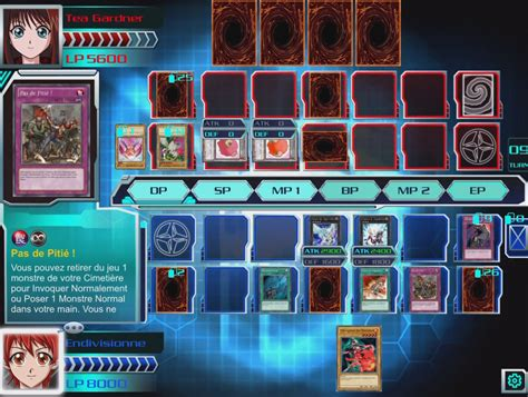 bluestacks yugioh duel generation yu gi oh duel generation supersoluce
