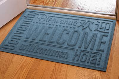 Wide Welcome Mat Waterguard Welcome Mats World Wide Welcome Mat Sku Mt 2612