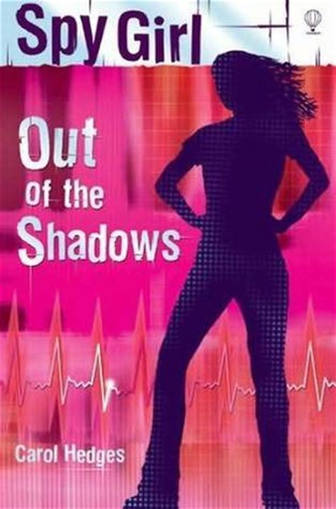 out of the shadows the story of the 1982 world cup team books story out of the shadows by carol hedges free