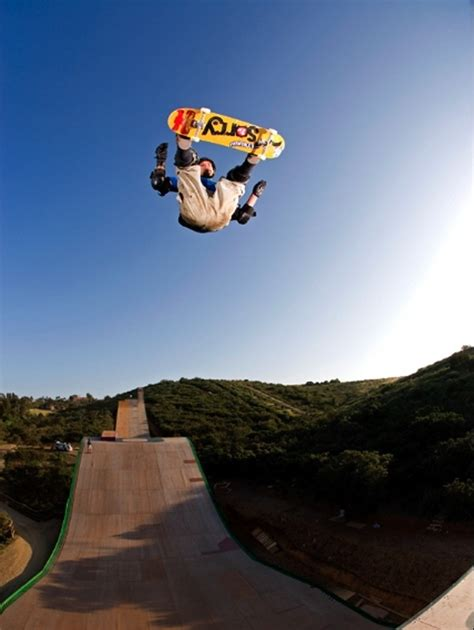 bob burnquist backyard 35 best images about skateboarding on pinterest this man