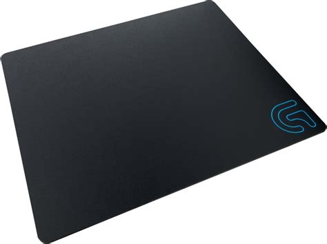 Mouse Pad Logitech Microsoft Murah logitech g440 gaming mouse pad price in maximum hardware egprices