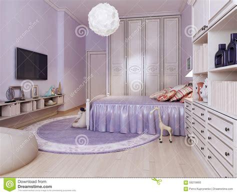 femmine da letto camere da letto romantiche per ragazze design casa