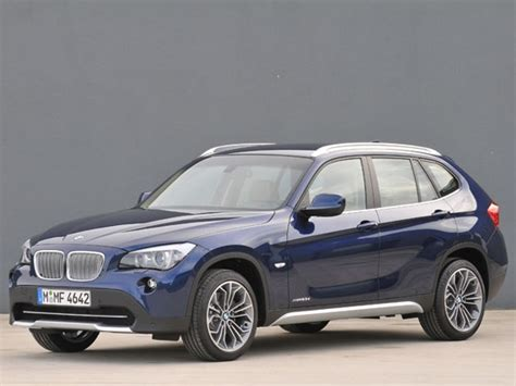 price of bmw cars in india technology news bmw x1 price in india cheapest