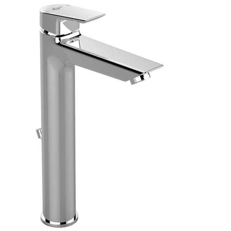 rubinetti per lavabo dettagli prodotto a6551 miscelatore per lavabo da