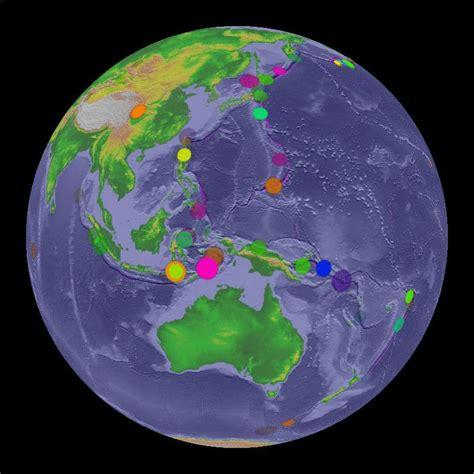 earthquake animation animation earthquake gif find share on giphy