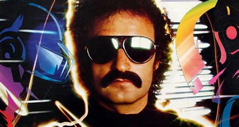 best of electronic disco giorgio moroder the best of giorgio moroder 9 iconic pop disco tracks