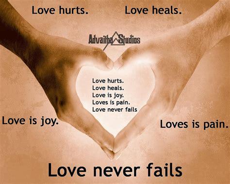 love naver romantic love words for him 11 hd wallpaper hdlovewall com