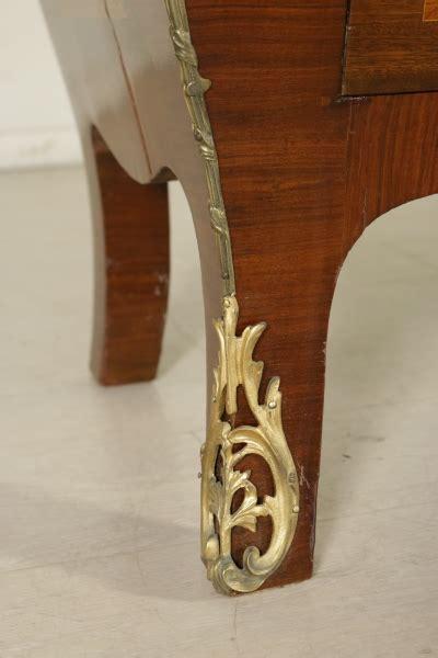 mobili stile luigi xiv 242 in stile luigi xiv mobili in stile bottega