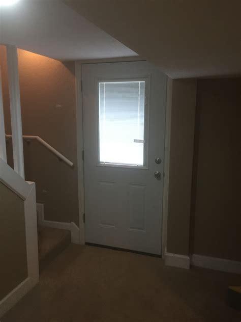 basement remodel denver 100 denver basements denver remodeling contractors
