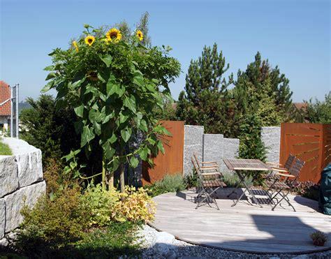 gartengestaltung für kleine gärten snofab schlafzimmer in braun und beige tnen