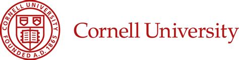 Cornell Finder Courses Listing Cornell