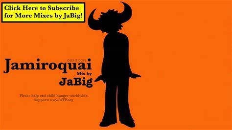 house funk music jamiroquai dj mix by jabig acid jazz funk music rock deep house lounge compilation