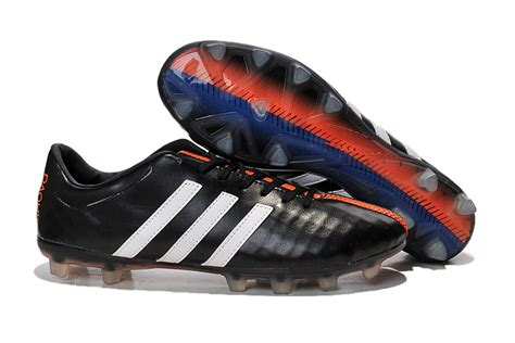 new adidas football shoes 2015 new adidas football shoes 2015 28 images new adidas x