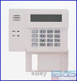 custom alarms honeywell related keywords custom alarms