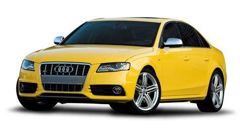 Audi Autos by Gelb Audi Auto Png Bild Pngpix Velgen 20