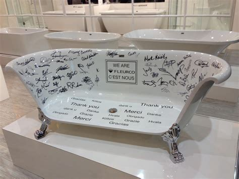 used clawfoot bathtub for sale used clawfoot bathtub for sale 28 images bathtubs for sale 28 images used bathtubs
