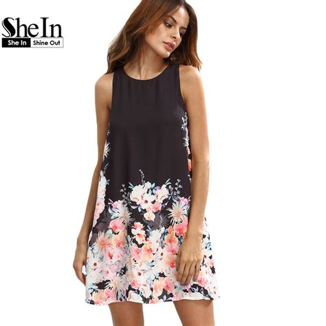 casual dress for women women dresses book of casual dress for petite women in australia by