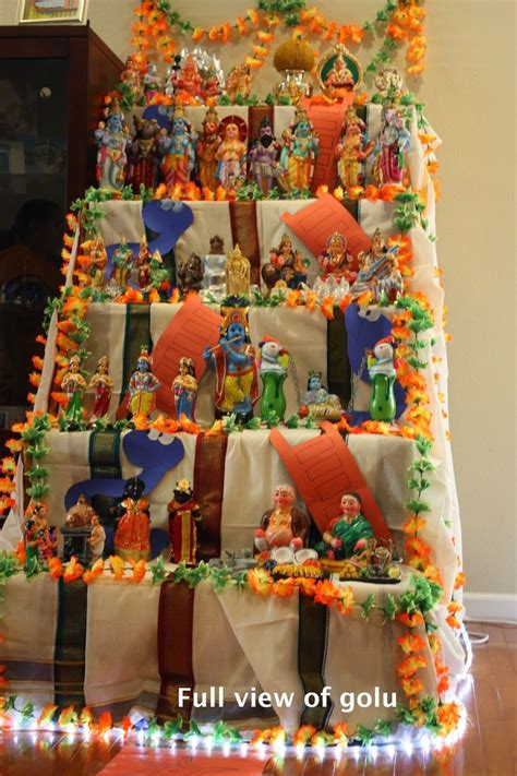 Navarathri Golu Decoration Ideas by 17 Best Images About Snakes And Ladders On