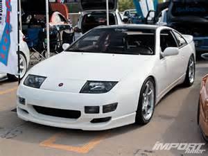 300zx Headlights Lamborghini M600 Edgar S Cars N