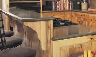 Kitchen Cabinets Bar Kitchen Cabinets In Lethbridge And Area Adora Kitchens Raised Bar Top