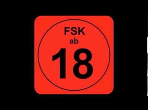Or Fsk Fsk 18 Intro