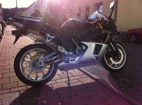 125er Motorrad Marken by Motorrad 125 Er Rennmaschine Noch Nie Bestes