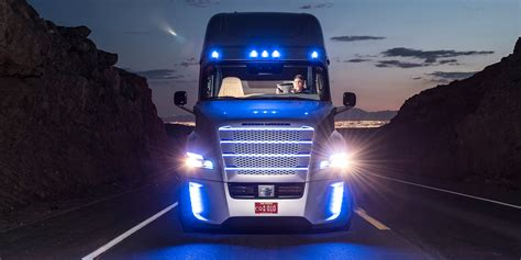 how much is a new volvo 100 how much does a new volvo semi truck cost volvo
