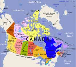 map of canada atlas tallest building map of canada on atlas pictures