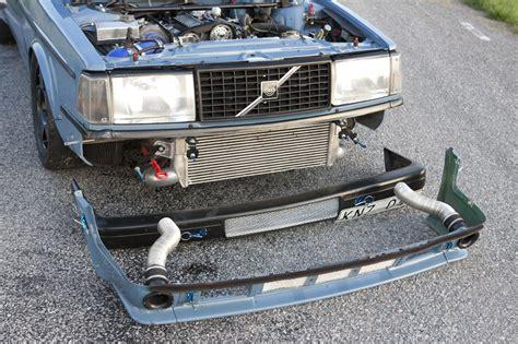 1981 volvo 245 dl race wagon eurotuner 1981 volvo 245 dl race wagon eurotuner