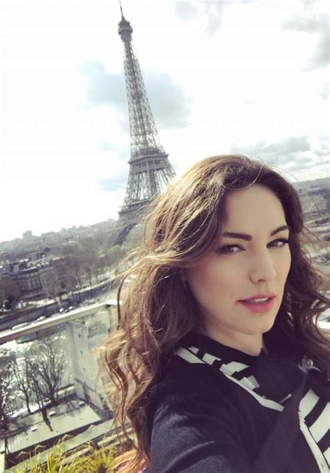 by the brooke facebook kelly brook facebook snapchat and instagram photos 3 28