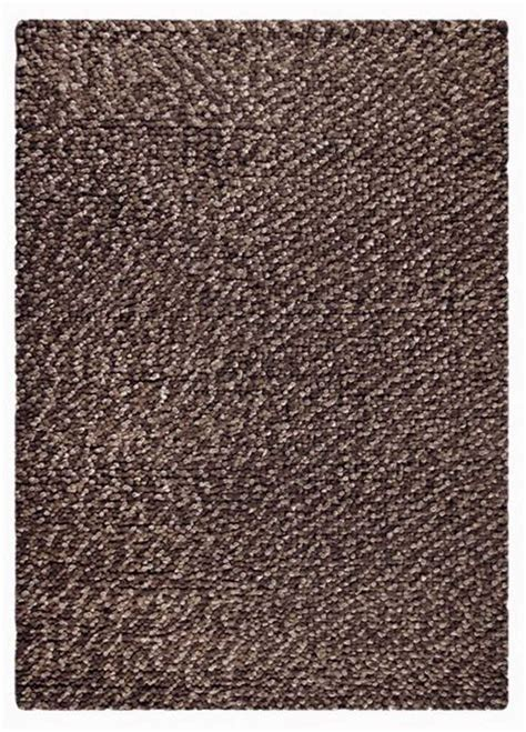 discontinued rugs discontinued m a trading mat the basics area rug omega
