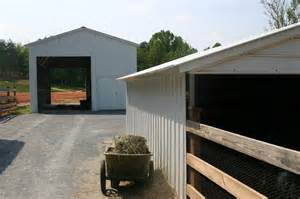 Quality Carports Carolina Carport Gallery Quality Portable Buildings