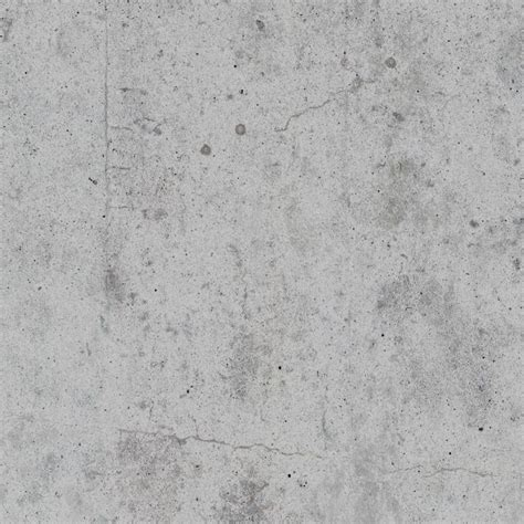 16 best texture polished concrete ps images on polished concrete concrete texture