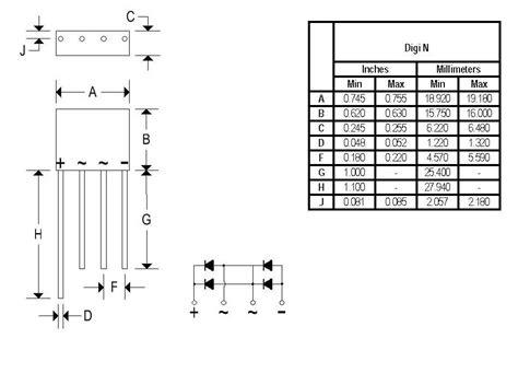 datasheet transistor mje15033 datasheet transistor mje15033 28 images on semiconductor mje15032 series datasheets mje15032