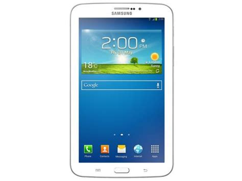 Samsung Tab 3 Price samsung galaxy tab3 211 price specifications features comparison