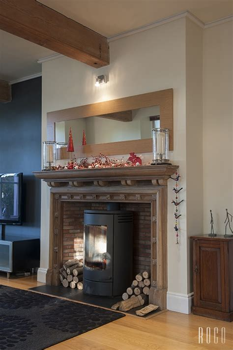 living room stoves 17 best images about stove decor on stove fireplaces and wood burner