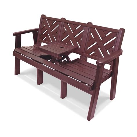 bench drop modern benches vector 60 quot bench eurway furniture soapp