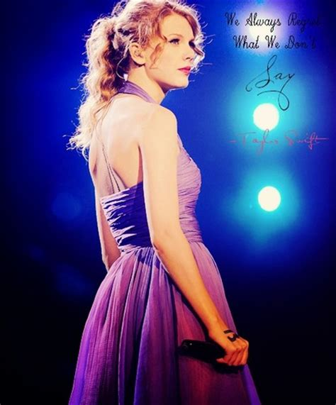 taylor swift fan club fansite with photos videos and more taylor swift images some of my fan art all made by me