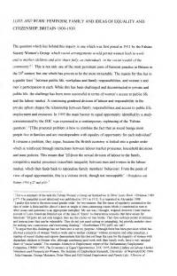 Exles Of Thesis Essays by History Thesis Writing Help Outline Format Exles