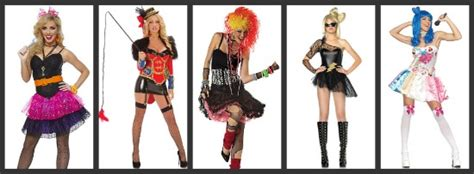 costume ideas  groups   halloween costumes blog