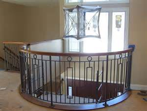 Home Depot Expo Design Center Nj by 29 Best Images About Iron Railings On Pinterest Wrought