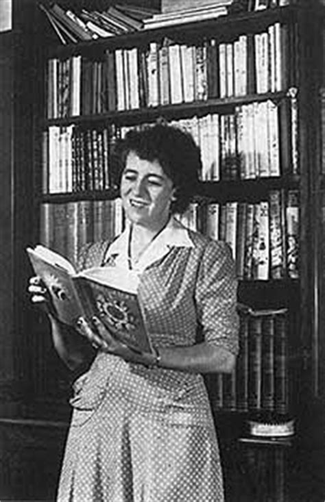 Enid Blyton - Children's Books Wiki - Your guide to