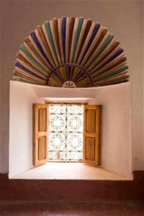 interior window shutters lovetoknow
