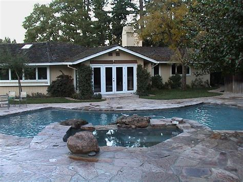 House Plans With Pools And Outdoor Kitchens by Albuquerque Pool Design Swimming Pool Designers